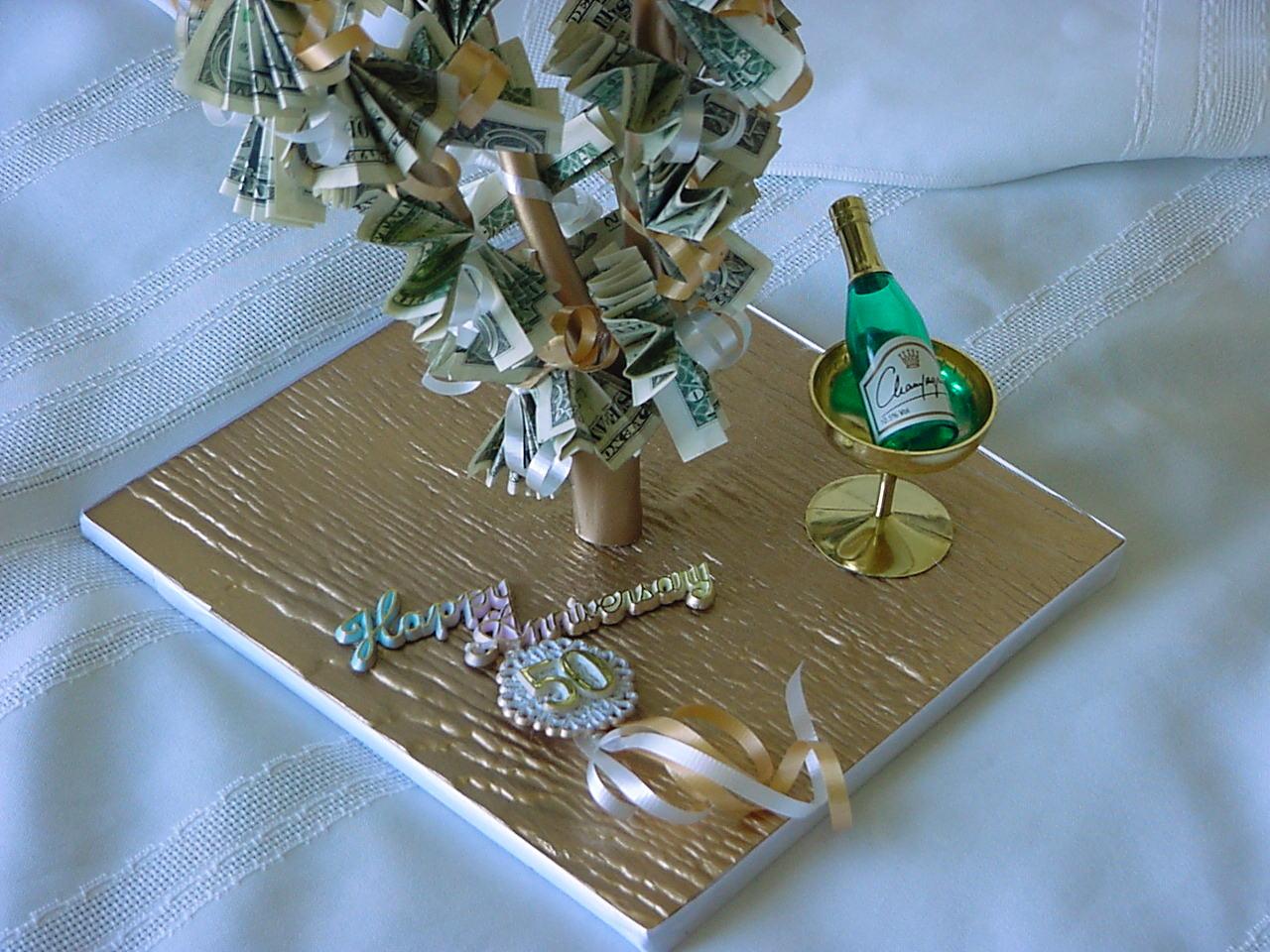 Money Tree Wedding Gift Wedding Invitations Diy Kits At Last ...